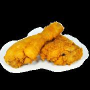 2-Piezas-de-Muslo-de-Pollo