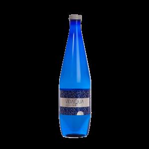 Agua 1L - Vidaqua