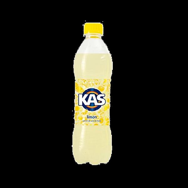 Kas Limon