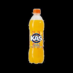 Kas Naranja