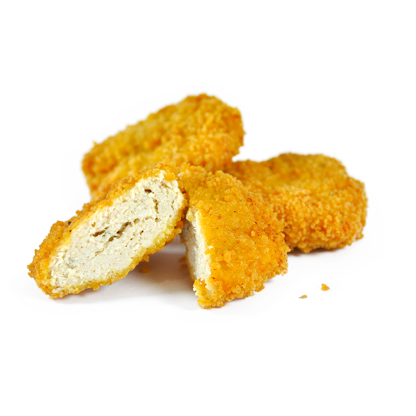 Nuggets Chicken